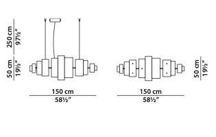 baxter-lais-lamp-large-dimensions