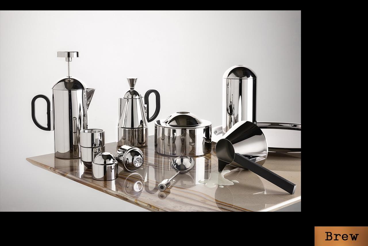 tom-dixon-brew-collection