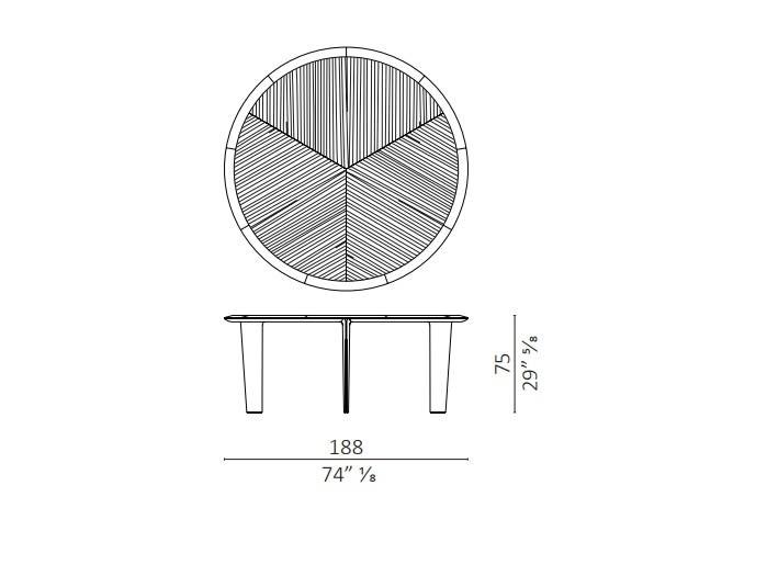 deriva-table