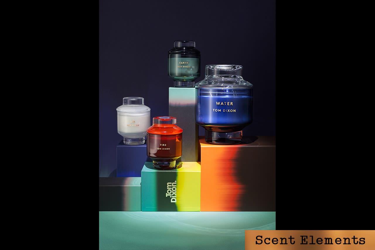 tom-dixon-elements-candles