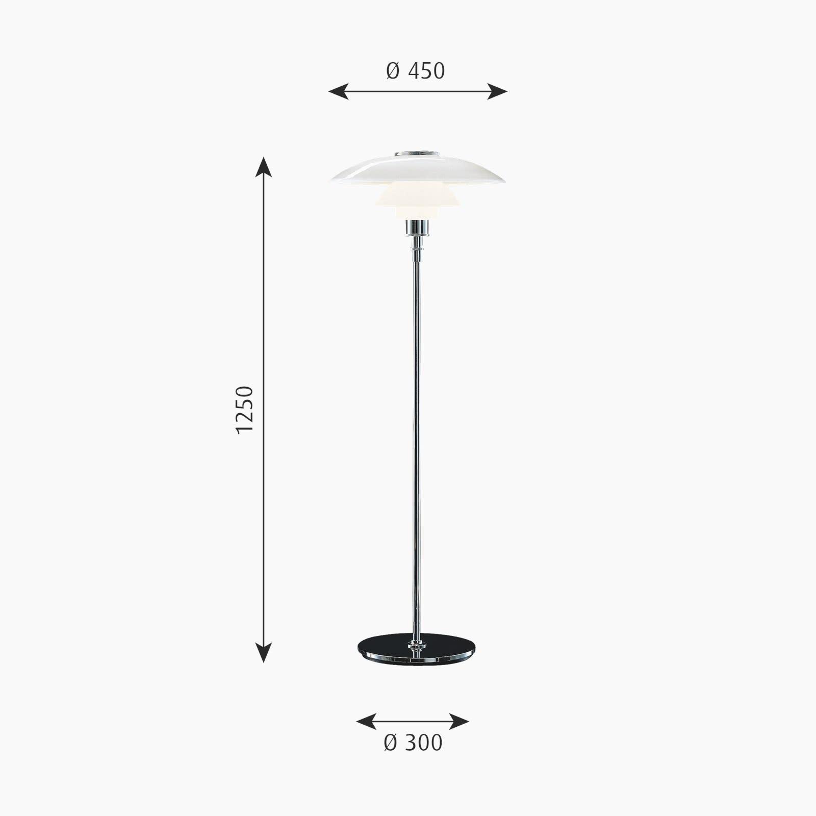 louis-poulsen-ph-4-3-lamp-dimensions
