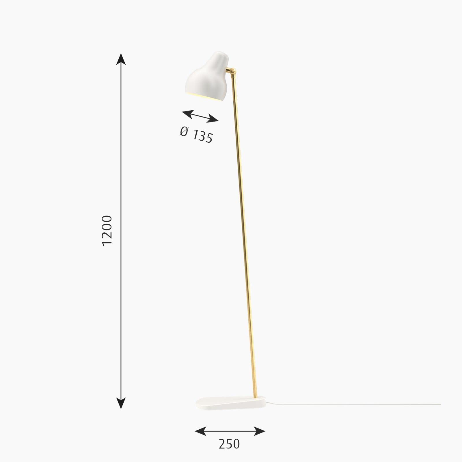 louis-poulsen-vl38-lamp-dimensions