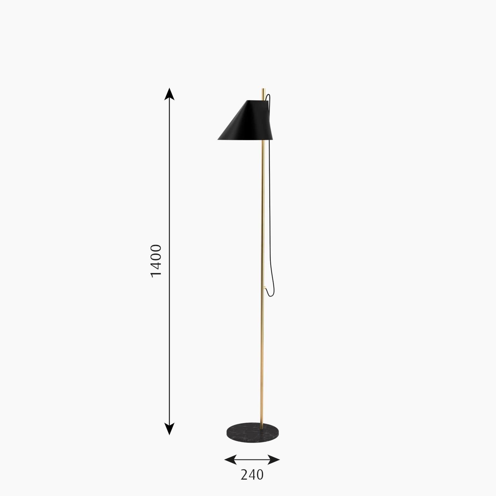 louis-poulsen-yuh-lamp-dimensions