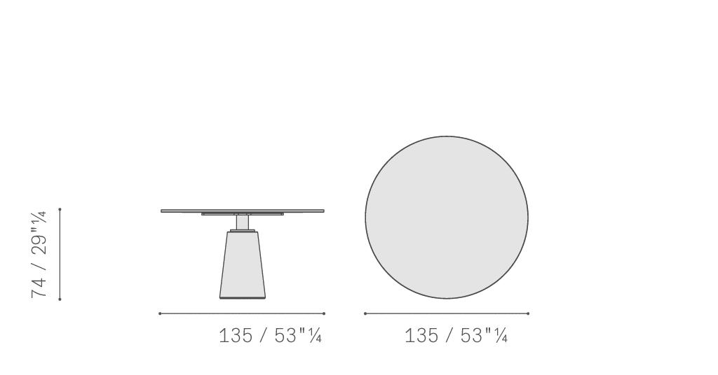 poltrona-frau-mesa-table-size
