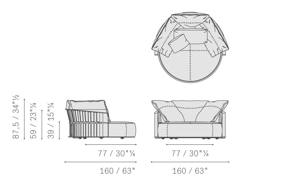 poltrona-frau-scarlett-sofa-size