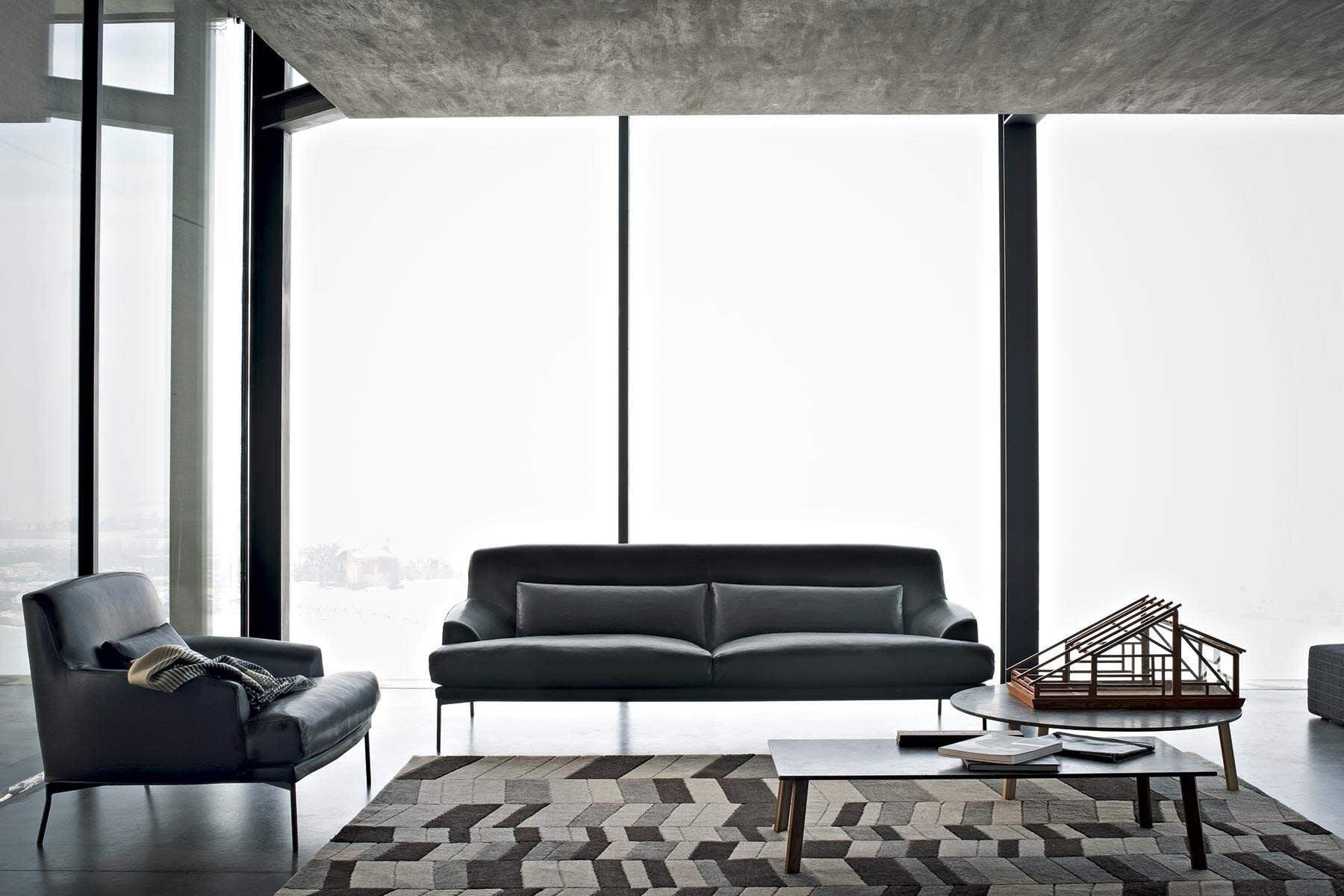 montevideo-sofa