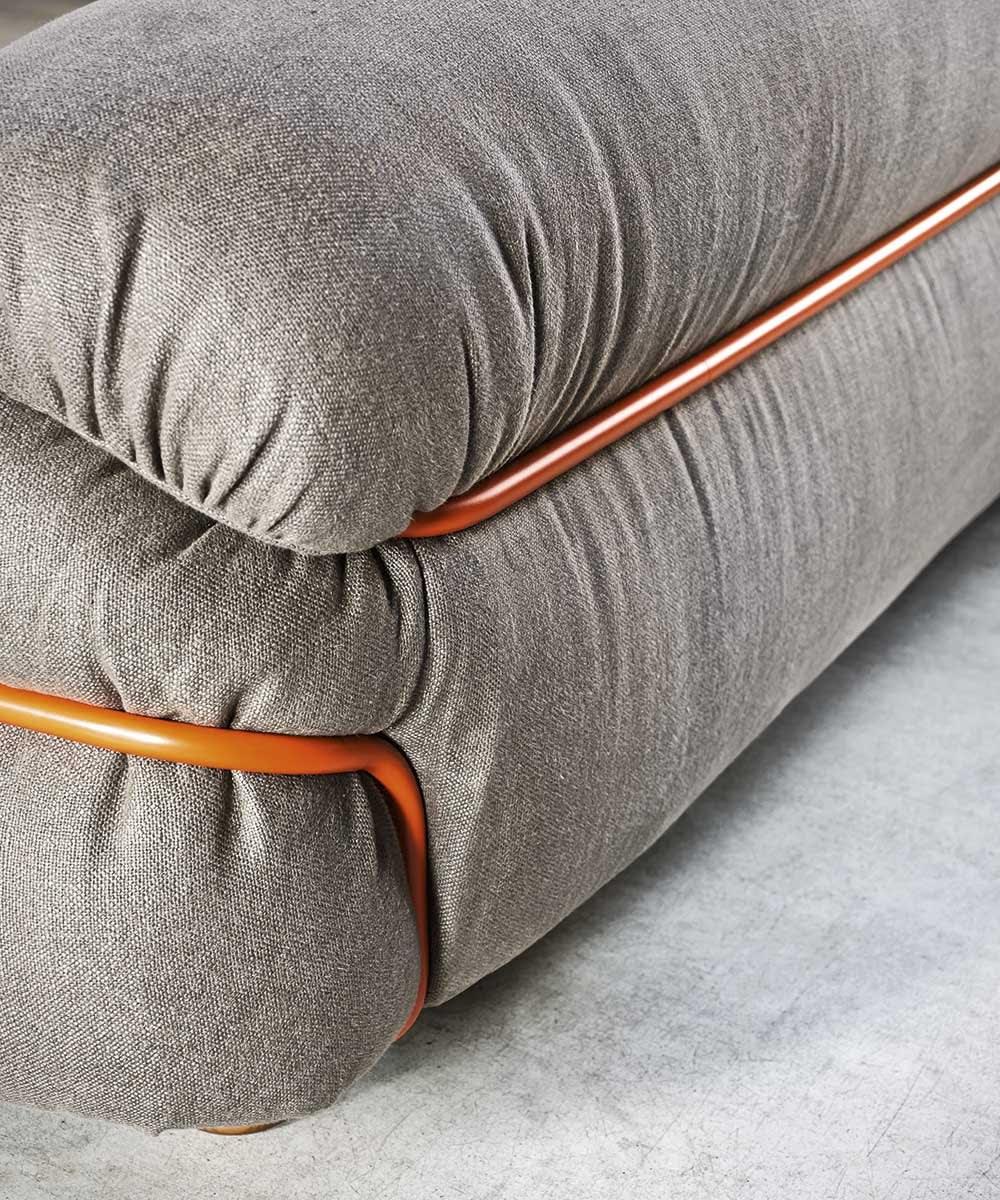 sesann-armchair