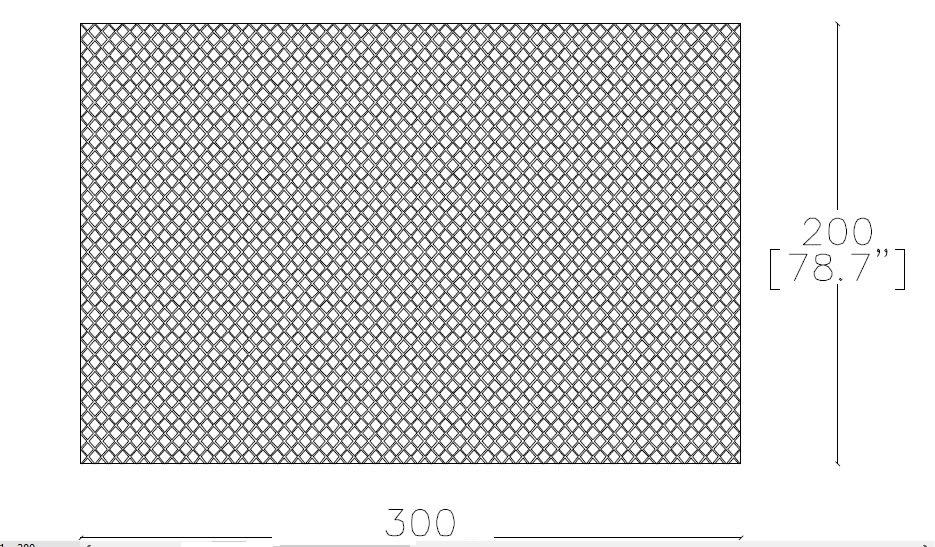 alhambra-carpet-size