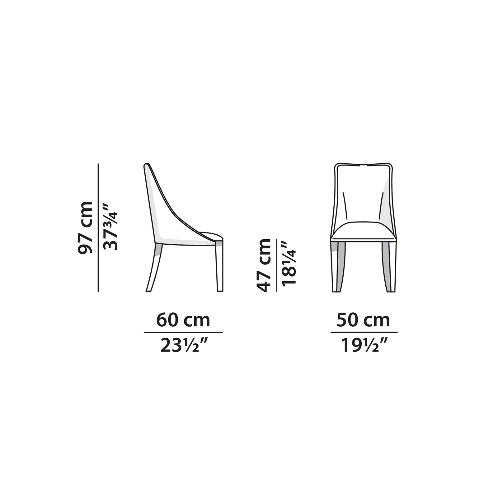 baxter-decor-chair-size