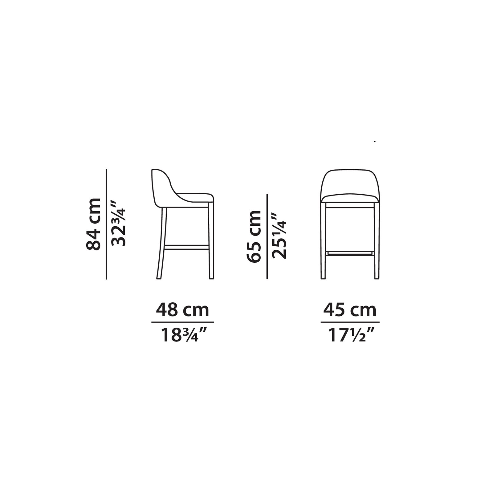 baxter-decor-stool-smal-size