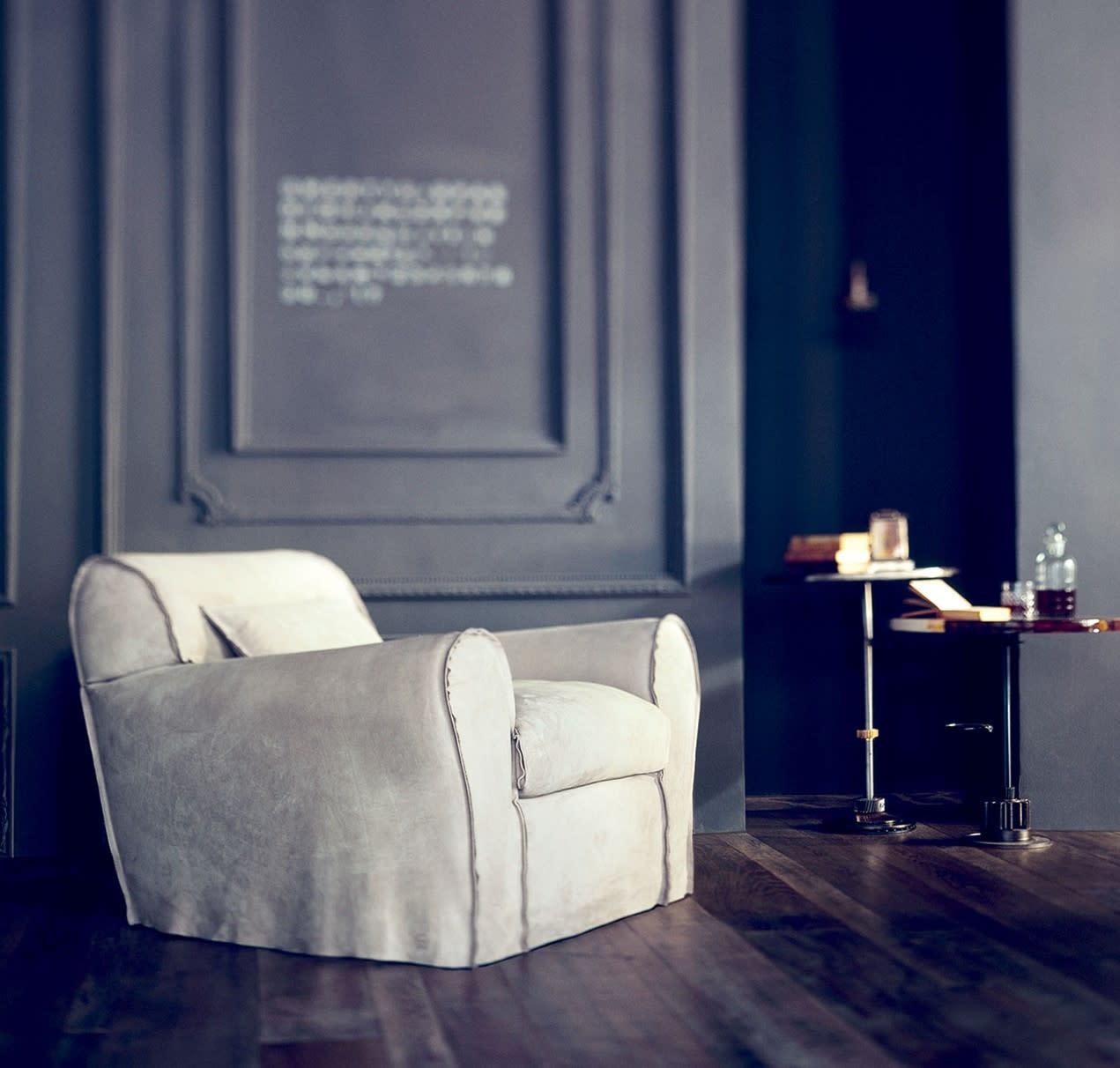 housse-armchair