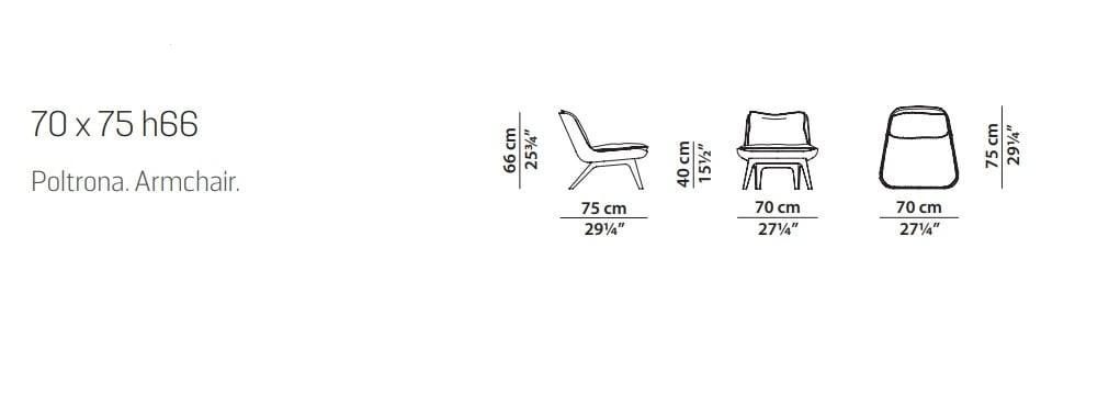 houston-armchair