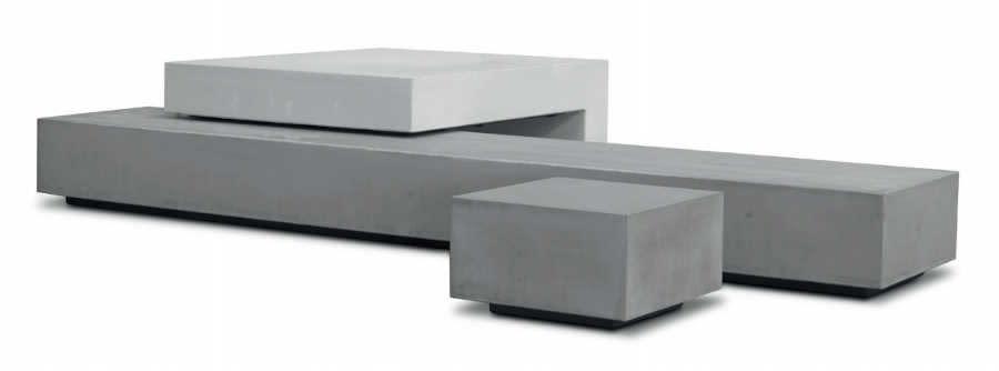 Jenga collections