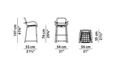 baxter-manila-stool-dimensions
