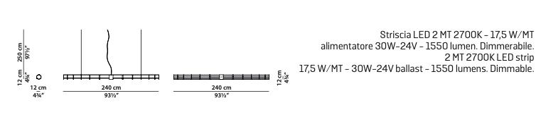 baxter-hubble-space-suspension-lamp-size