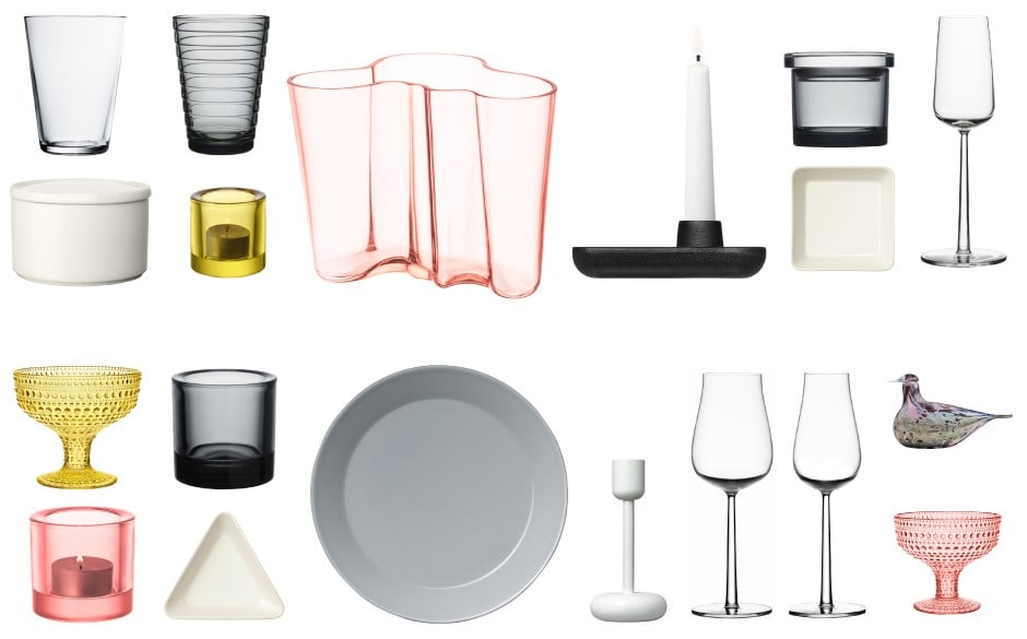iittala Product
