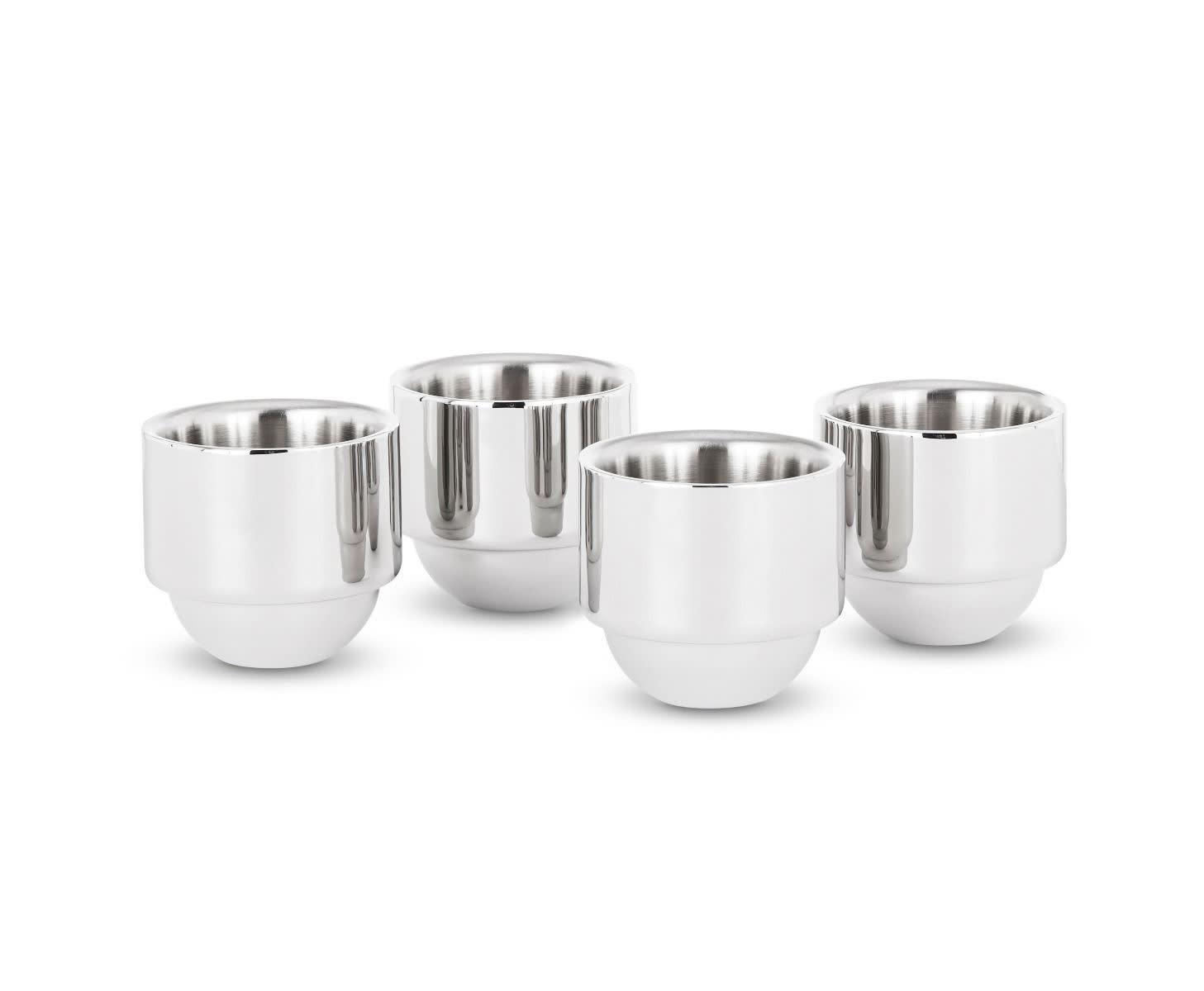 tom-dixon-espresso-cups