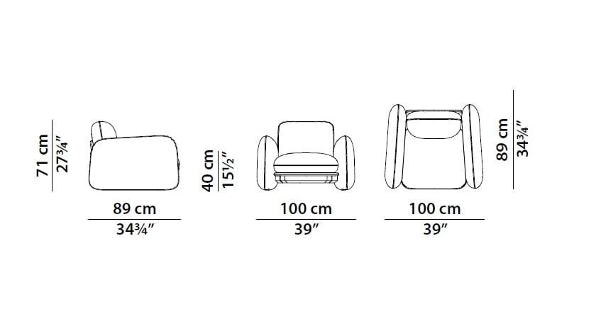 brigitte-armchair