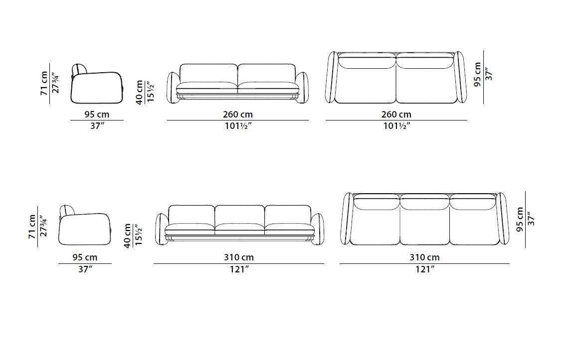 brigitte-sizes