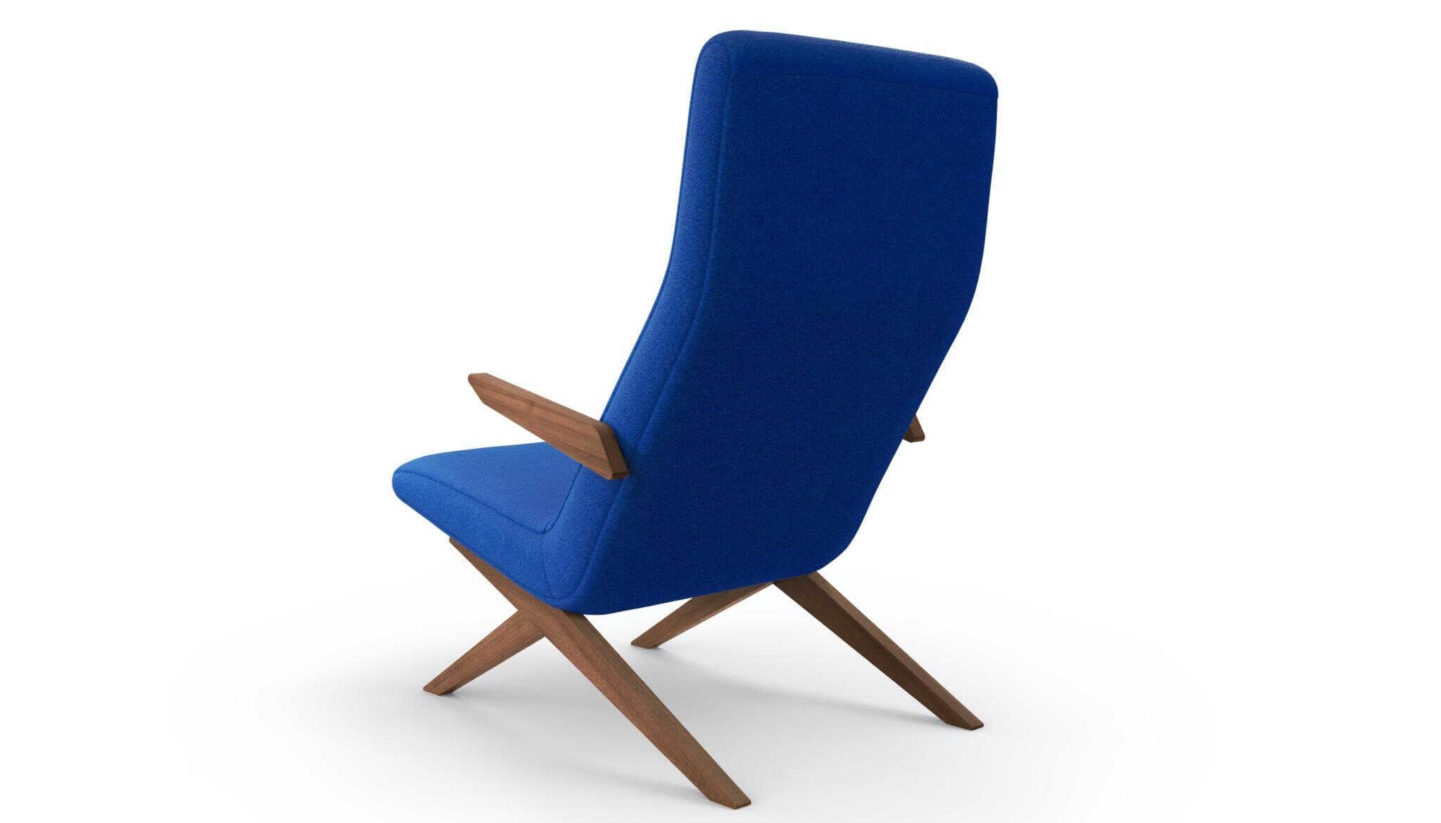 high-back-chair-cassina