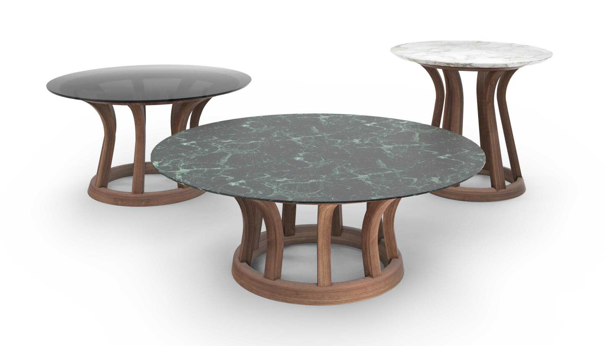 lebau-wood-side-table