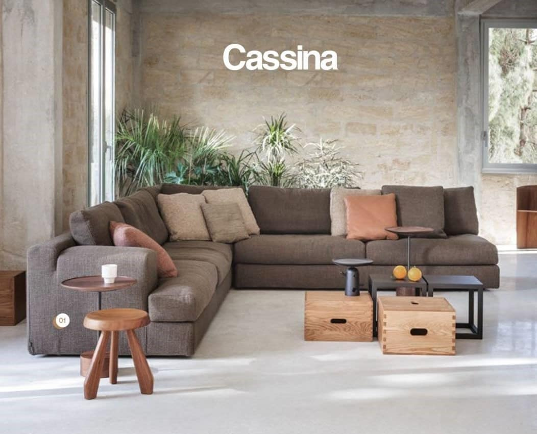 miloe sofa
