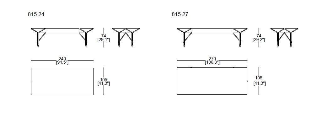 cassina-olimpino-table-size