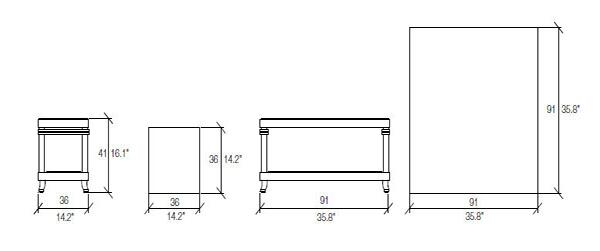 robie-2-tavolino-cassina-dimensioni
