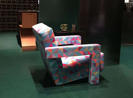 cassina 637 c90 limited edition