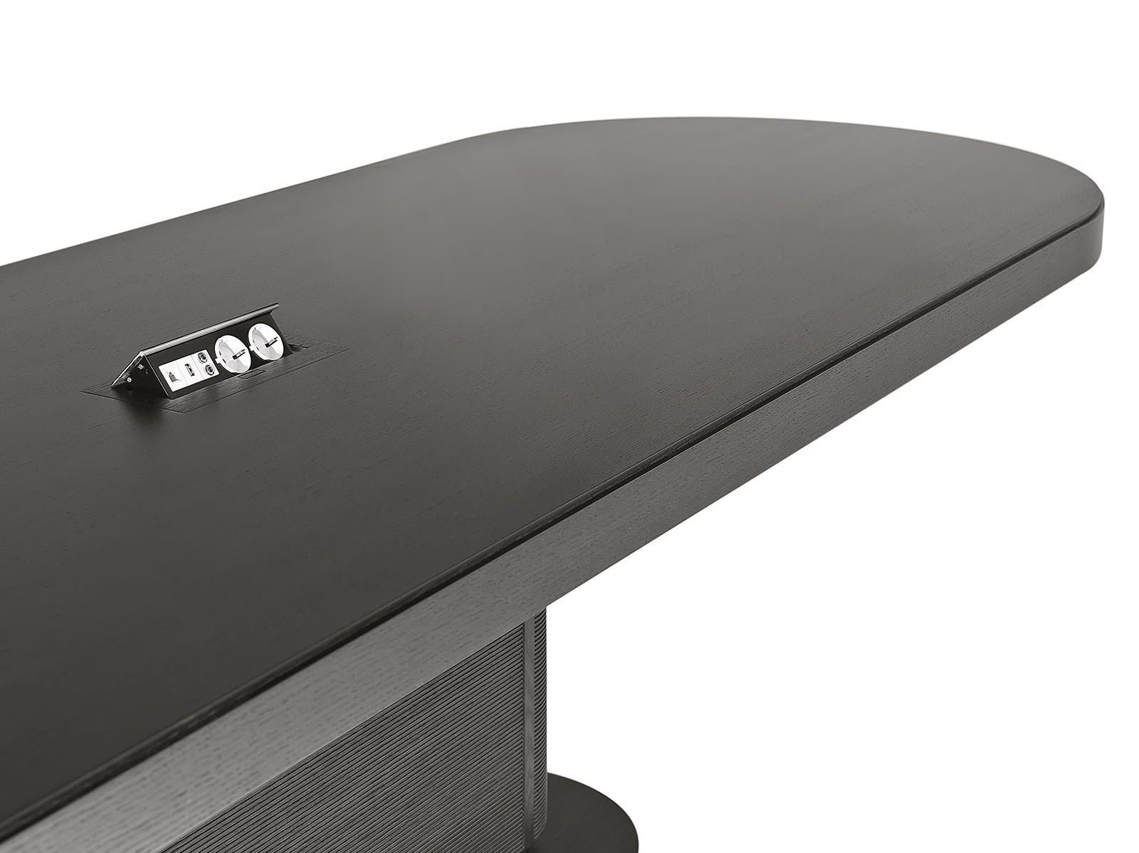 ics-table