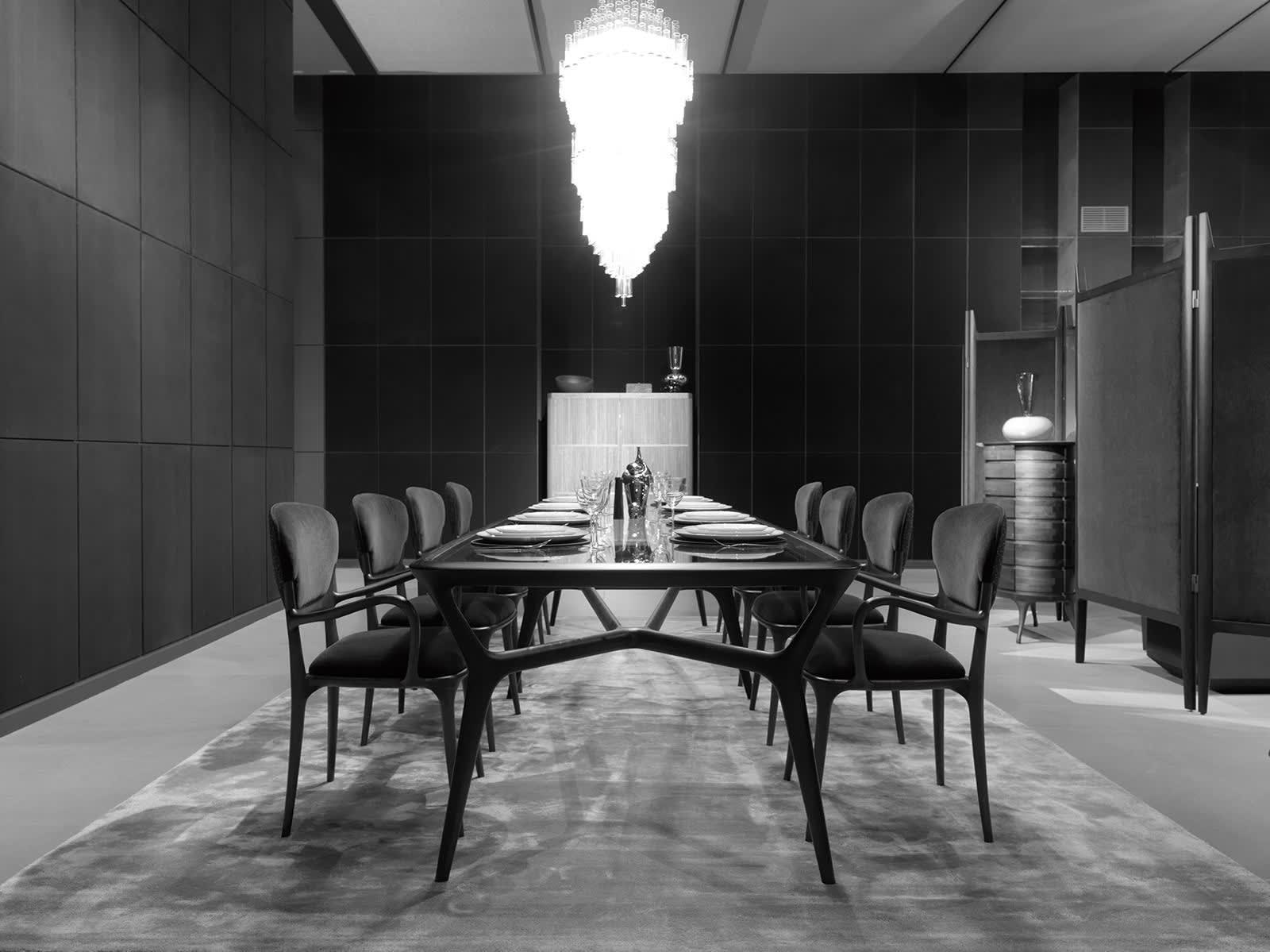 ceccotti-sevenmiles-table
