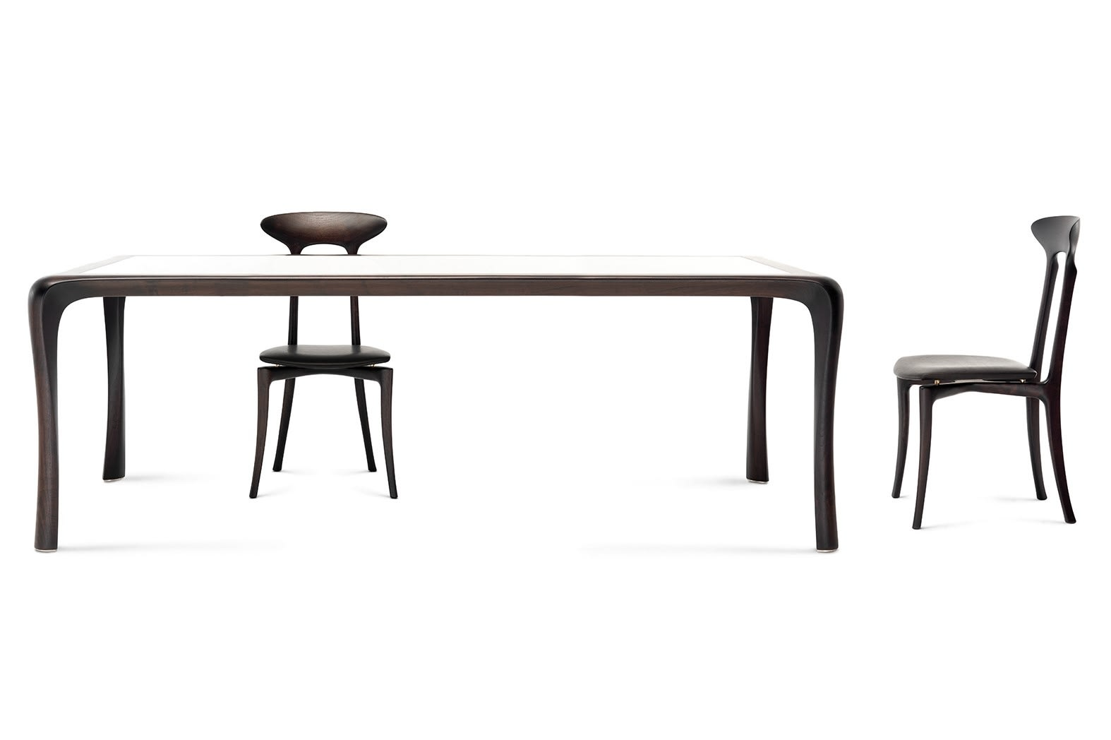 whity-table