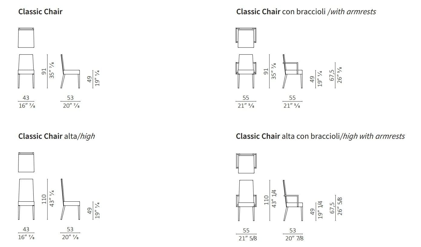 classic-chair
