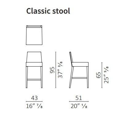 ceccotti-classic-stool