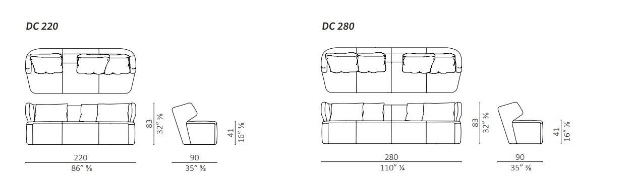 dc-sofa-sizes