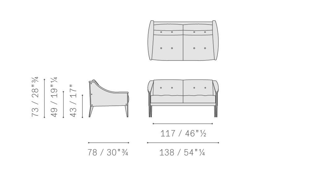 dezza-24-sofa
