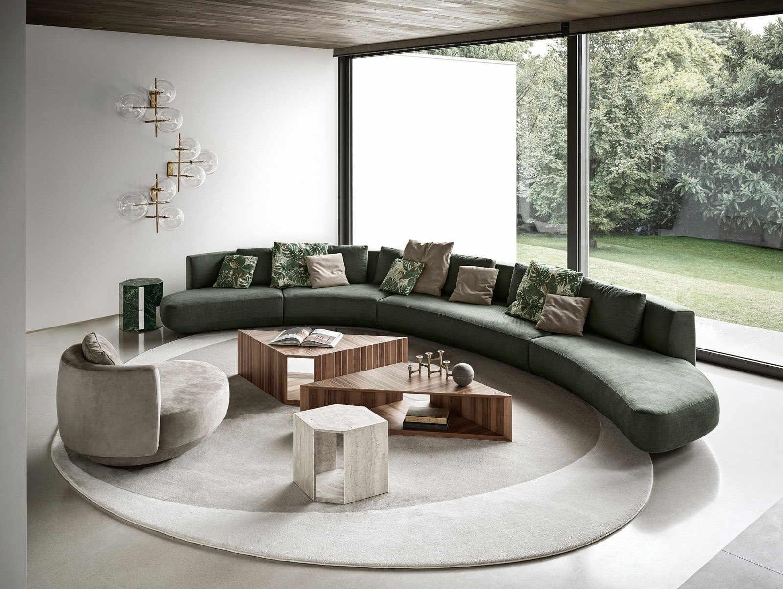 audrey-motion-sofa