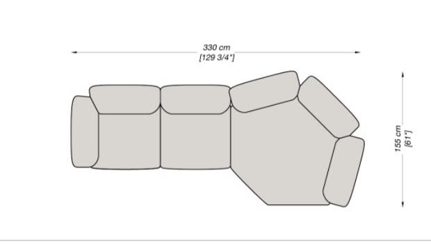 edra-standard-sofa