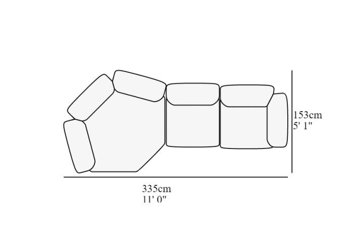 edra-standard-sofa-size