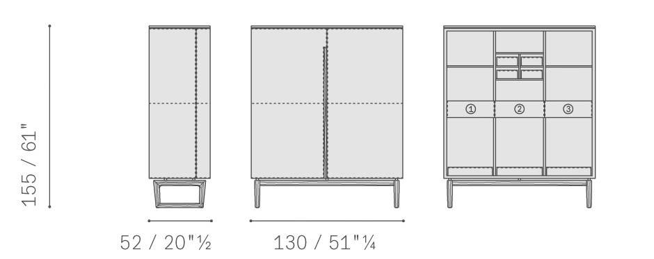 fidelio-drinks-cabinet