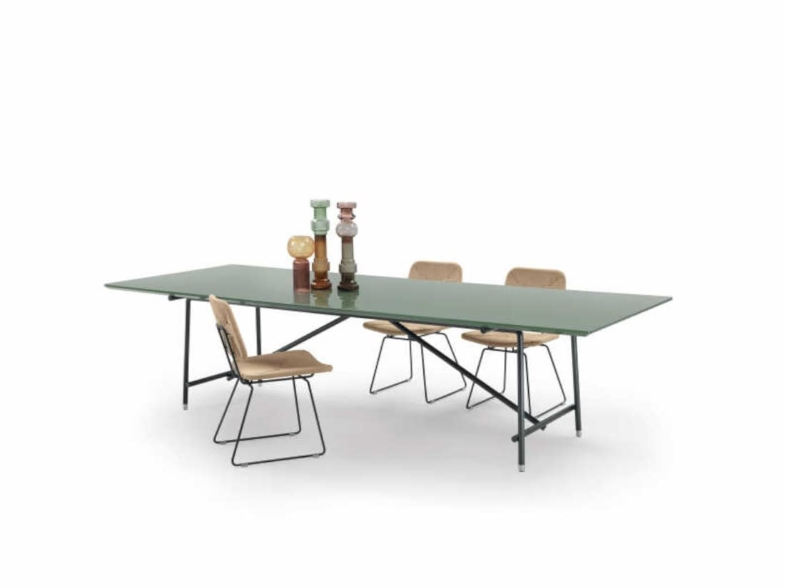flexform-any-day-table