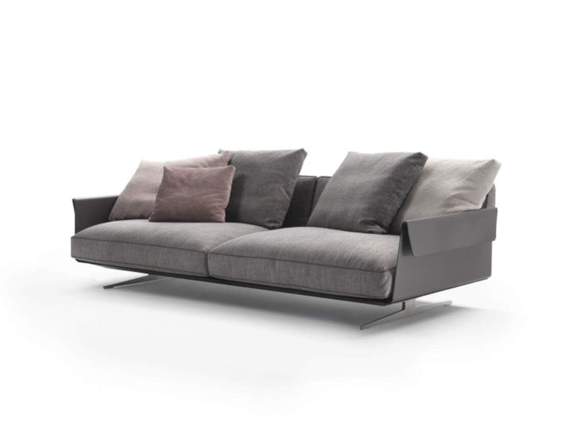 bretton-sofa