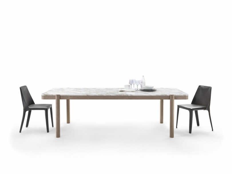 gustav-table