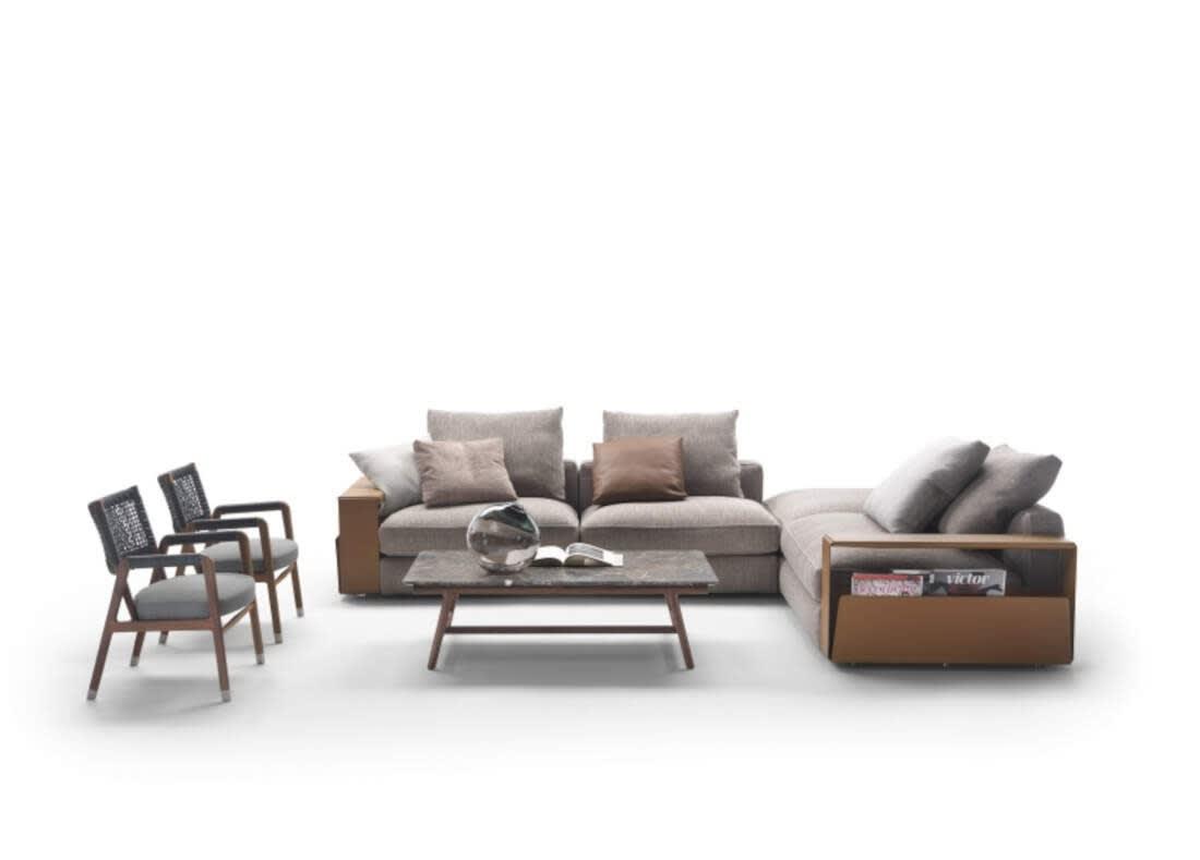 flexform-harper-sofa