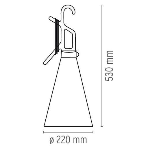 flos-may-day-anniversary-lamp