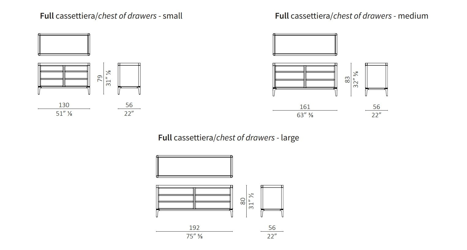 full-chest-of-drawers