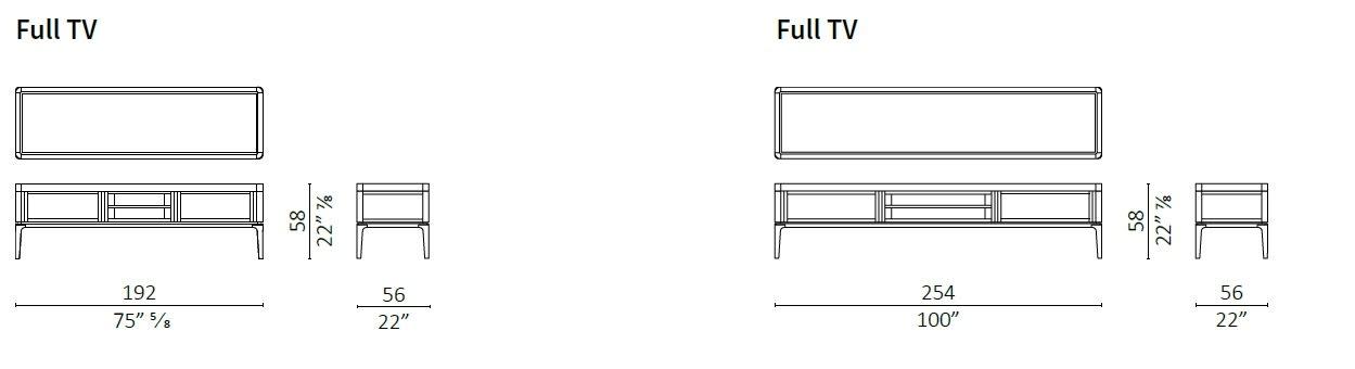 full-tv-sizes