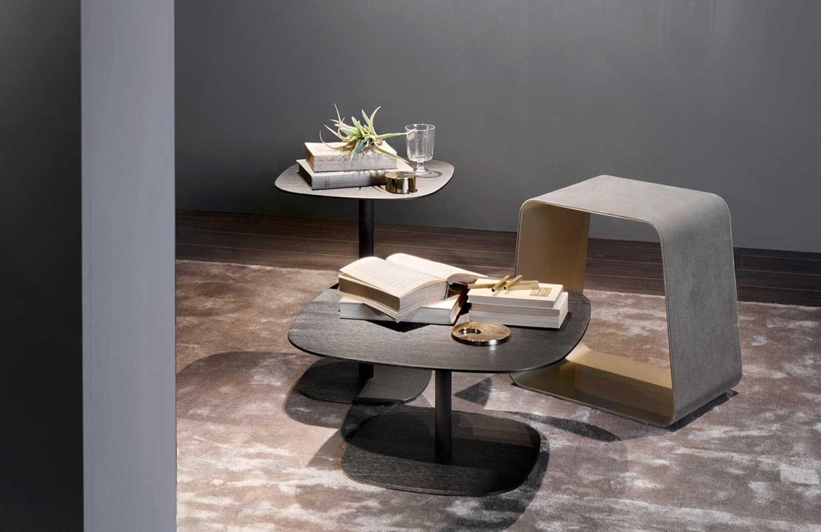 chantal-side-table