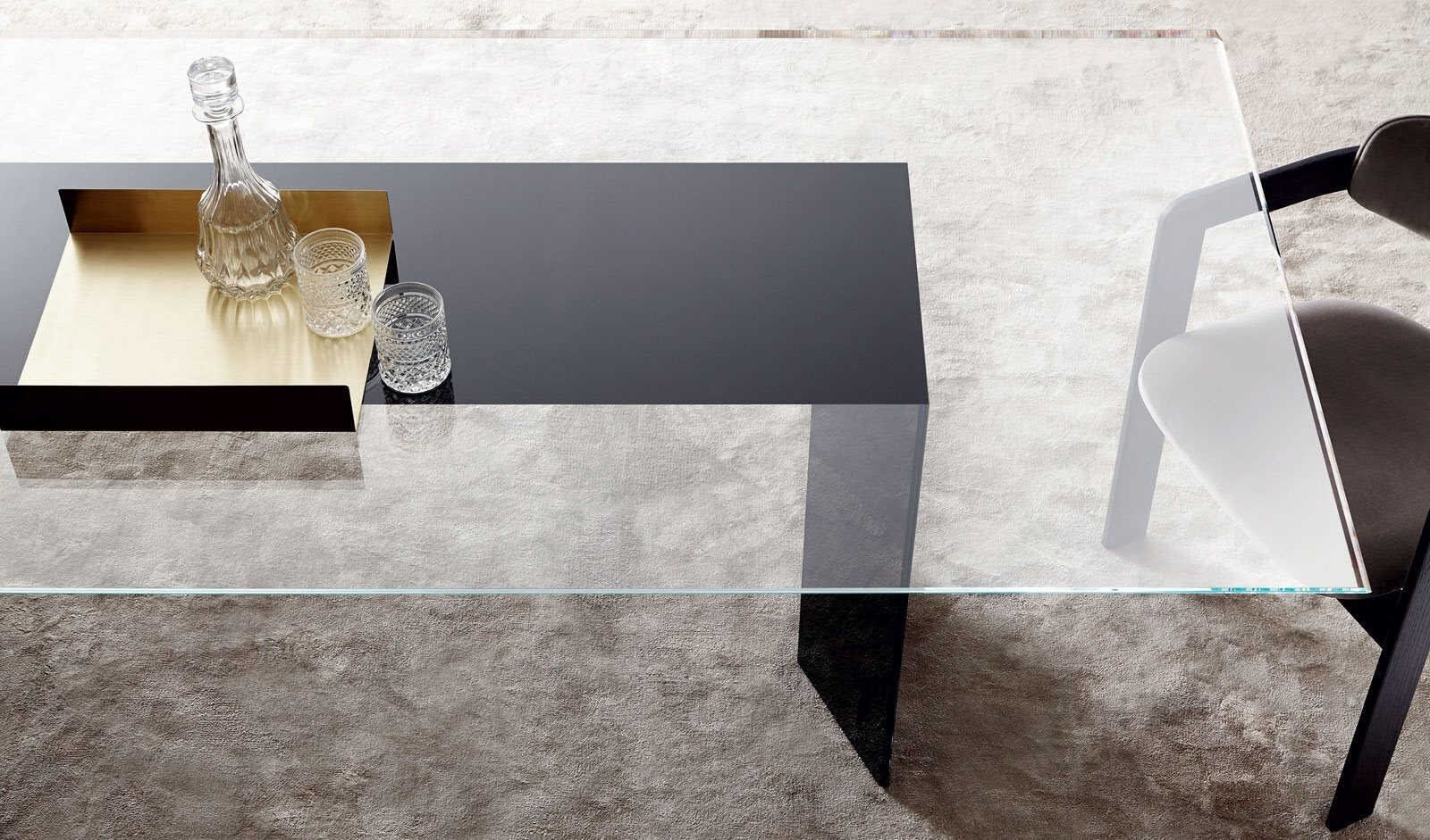tavolo-dolm