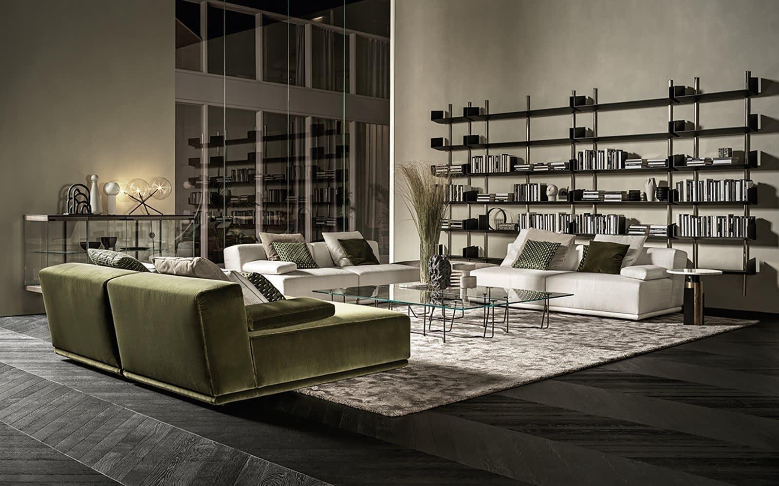 mahon-sofa